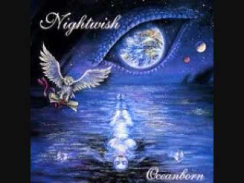 Dead Boy's Poem by Nightwish - Lyrics