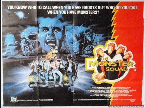 Horror Movies 1980-1989 : Vol. 3