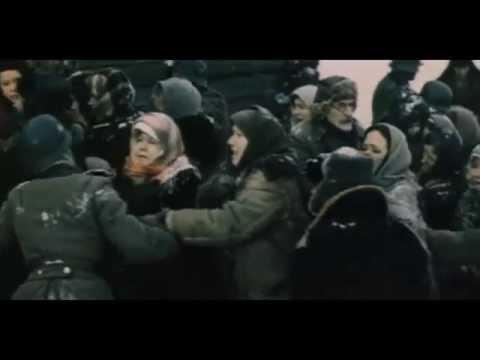 Слушать песню Песни Великой Отечественной войны. Марк Бернес - С чего начинается Родина