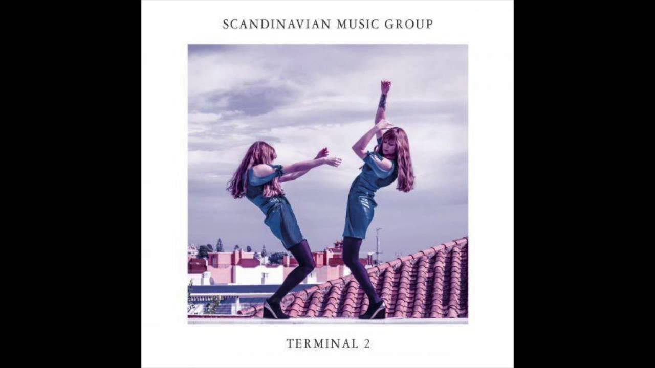 scandinavian-music-group-pienia-teravia-timantteja-aditya-duri