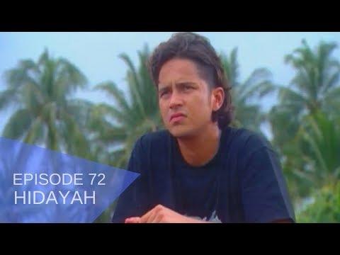 HIDAYAH - Episode 72 | Jalan Panjang Sang Buronan