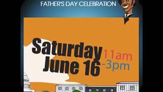 A Father's Day Celebration | Class | DaAftermath | Trip Star | Vyntage