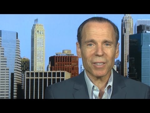 (Dr. Joel Fuhrman: 3 Foods You Should Eat Every Day