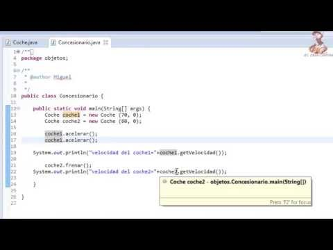 aprende-a-programar-en-java:-creación-y-destrucción-de-objetos,-ambitos-y-referencias