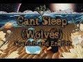 Walk The Moon Cant Sleep Wolves Lyrics Español E Inglés mp3