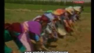 Lotfi Bouchnak  - Ahna eljoud  لطفي بوشناق - احنا الجود احنا الكرم