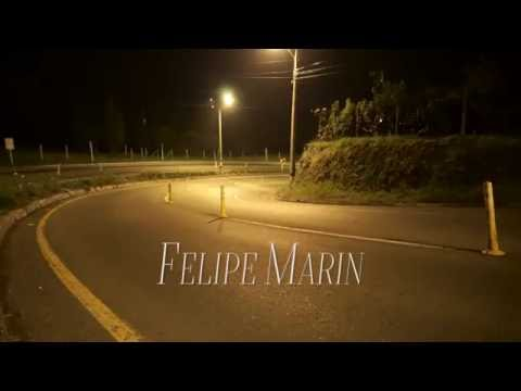 Felipe Marin // Iliffe Truck Co