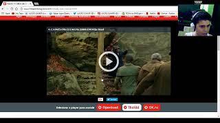 TUTORIAL COMO ASSISTIR QUALQUER FILME NO PC