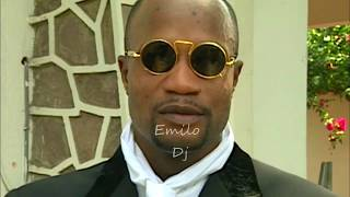 Download (Intégralité) Koffi Olomide & Quartier Latin - 10 Clips V12 1995 HD MP3 song and Music Video