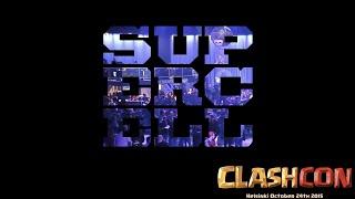 Mi experiencia en la ClashCon | Vlog | Descubriendo Clash of Clans