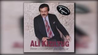 Ali Kızıltuğ - Geçer Gönül