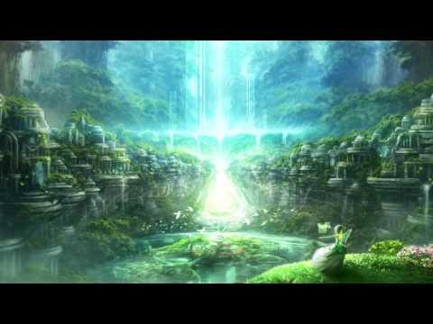 Switch Trailer Music - Where Civilization Once Lay│Beautiful Emotional Uplifting│