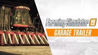 Website: http://www.farming-simulator.com Facebook: https://www.fac...