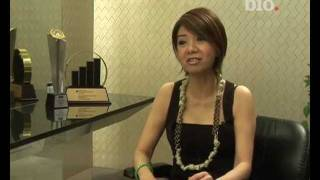 Winnie Loo - Success Story of Woman Entrepreneur