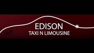 Edison Cab Web Banner Animation 02