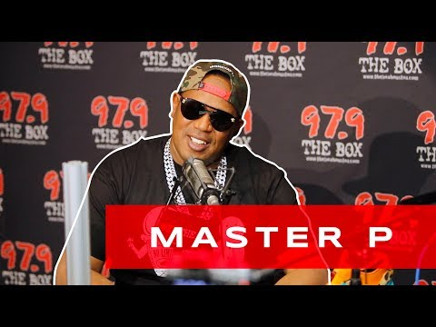 master-p-talks-celebrity-crush,-i-got-the-hook-up-2,-financial-literacy,-zion-williamson-&-more