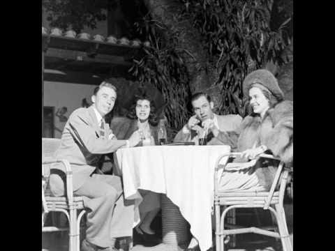 BROOKLYN DODGERS in Havana Cuba 1942Trio