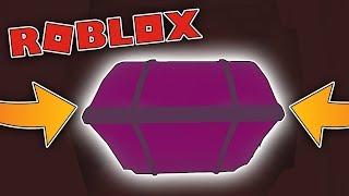TROVIAMO LE PRIME MAGICAL CHEST !!! - Roblox Mining Simulator