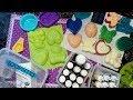 Поделки - Что понадобится для изготовления мыла в домашних условиях? Стартовый набор для мыла ручной работы!