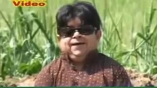 Funny Pothwari Clip 2016  Shezada Ghffar Pothwari Drama Clip   Sacha Piyar or 1000 Ka Note
