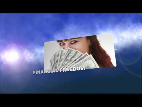 Make Money Websites For Sale.wmv