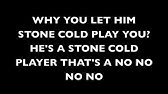 Like That - Lecrae Lyrics