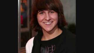 Let's Make This Last Forever by Mitchel Musso with Lyrics On Screen!