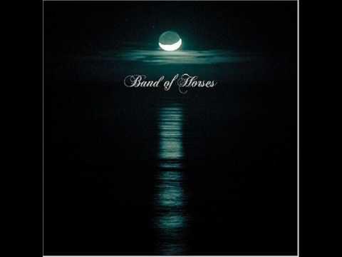 Resultado de imagen de Band of Horses - Rockpalast (2010)