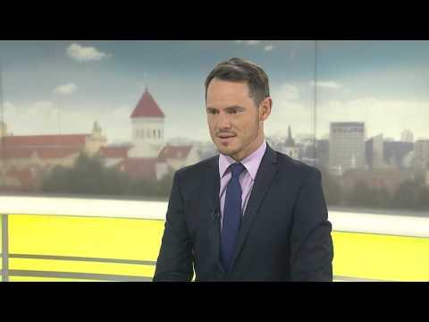 Labas rytas, Lietuva | Klimatologė A. Galvonaitė