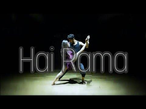 Hai Rama | Choreography by Arya Mehta and Noel Athayde