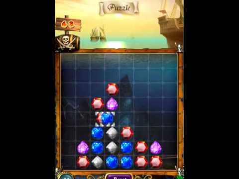 Jewels Deluxe Level 63