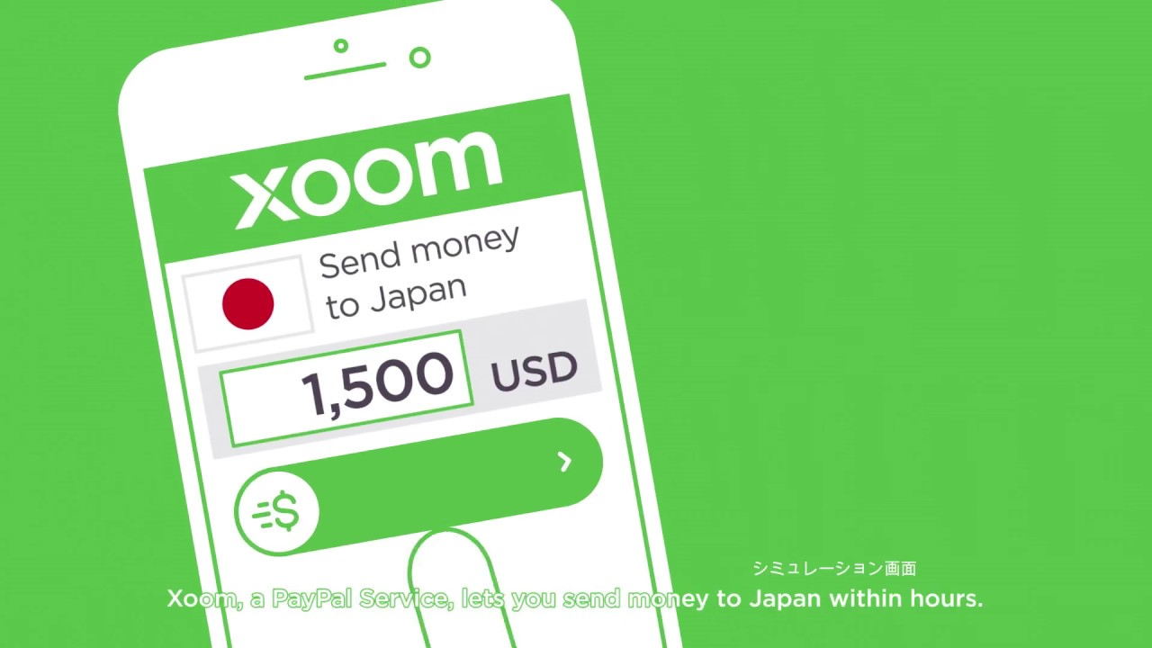 Xoom Corporation   Better Business Bureau® Profile