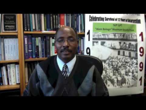 New Eritrean Comedy Hagos Suzinino