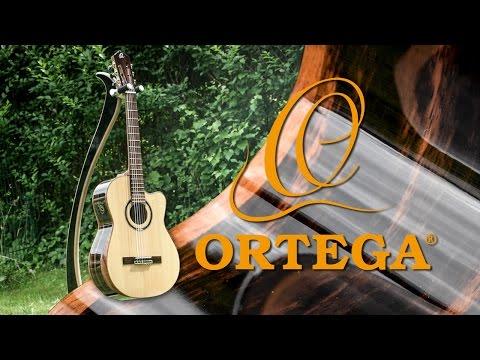 Ortega Private Room Series - Striped Suite C/E - Review