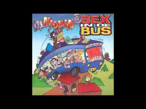 Cartoon bus sexe