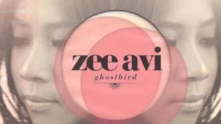 11. 31 Days - Zee Avi