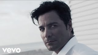 Chayanne - Tu Respiración (Official Music Video)