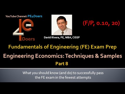 fe-exam-prep-part-8,-engineering-economics-techniques-and-samples