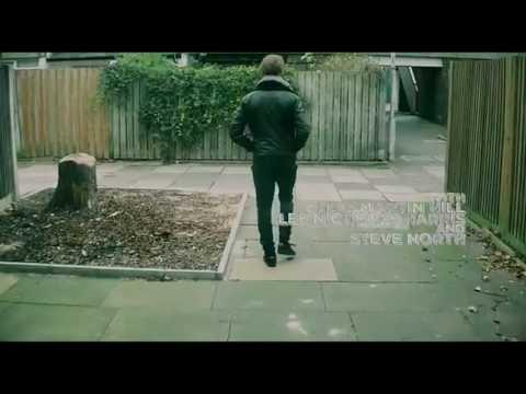 I Am Hooligan 2016   Opening Song