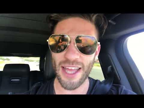 dating coach jason capital