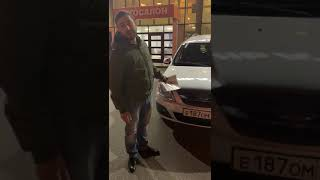 Кубань Авто - настоящее мнение довольного клиента