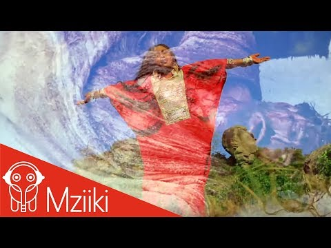 Joyce Blessing - Calvary [Worship] (Official Video)