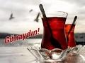 Турецкий словарь