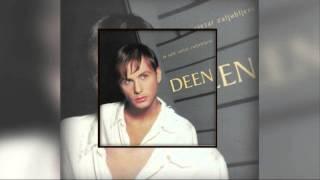 Deen Jedina Si Jedina Audio 2002.mp3