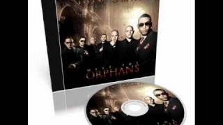 Don Omar ft. Syko y Kendo Kapony - Angeles y Demonios - Meet the Orphans