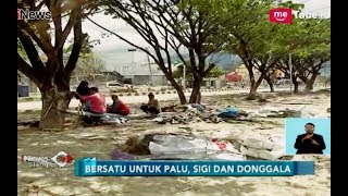 Download Video Begini Kondisi Terkini Palu di Hari Ke-13 Pasca Gempa & Tsunami -  iNews Siang 11/10 MP3 3GP MP4