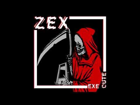 Zex - Execute (2019) full album Mp3
