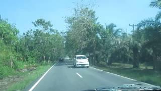 Video Perjalanan Cv Indonet Promotion PART 1 Lubuk Linggau - Jambi download MP3, 3GP, MP4, WEBM, AVI, FLV Desember 2017