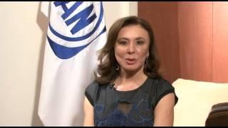 Dip. Beatriz Zavala Peniche