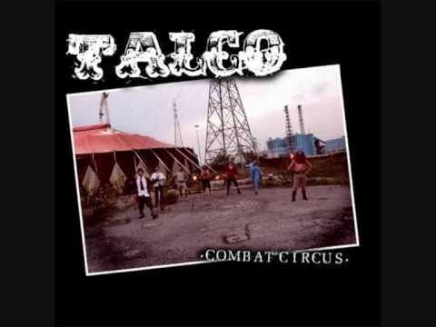 Talco - Tortuga mp3